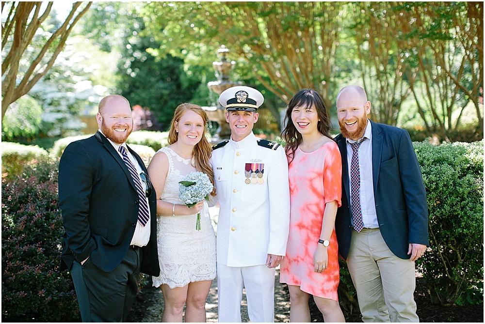 Allison_Nick_United_States_Naval_Academy_Annapolis_Wedding_Photographer_0042
