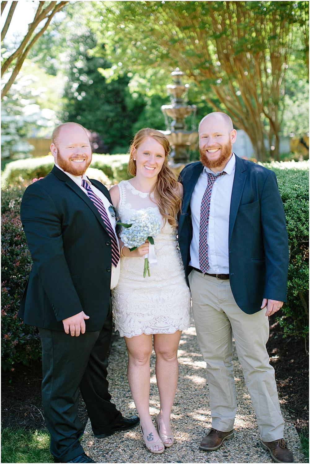 Allison_Nick_United_States_Naval_Academy_Annapolis_Wedding_Photographer_0043