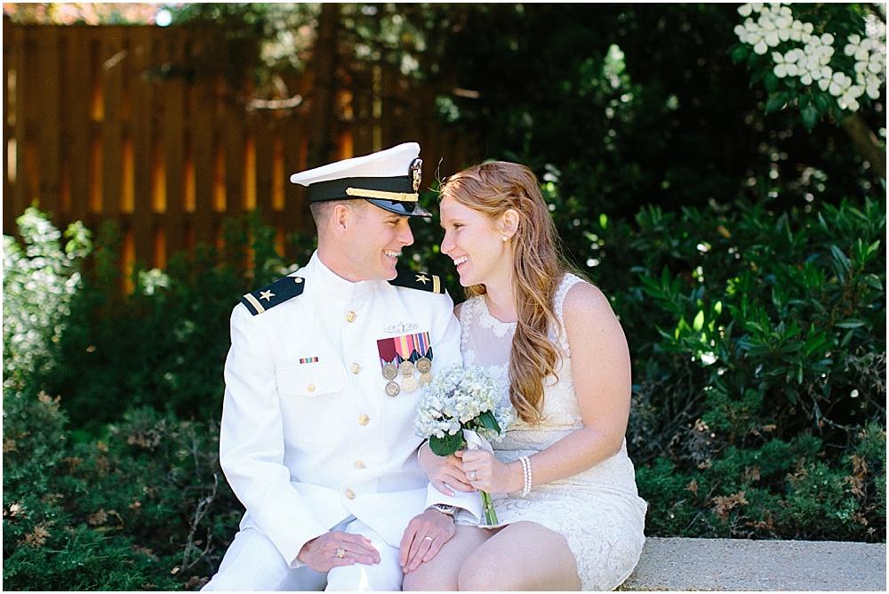 Allison_Nick_United_States_Naval_Academy_Annapolis_Wedding_Photographer_0049