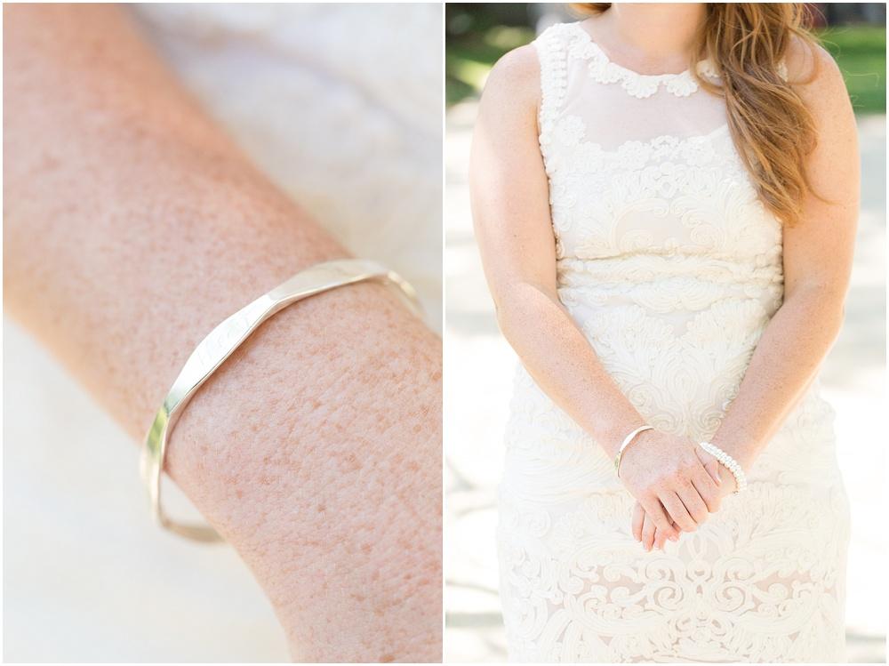 Allison_Nick_United_States_Naval_Academy_Annapolis_Wedding_Photographer_0056