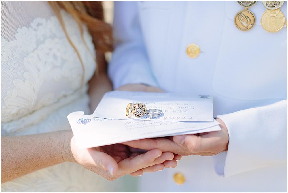 Allison_Nick_United_States_Naval_Academy_Annapolis_Wedding_Photographer_0058