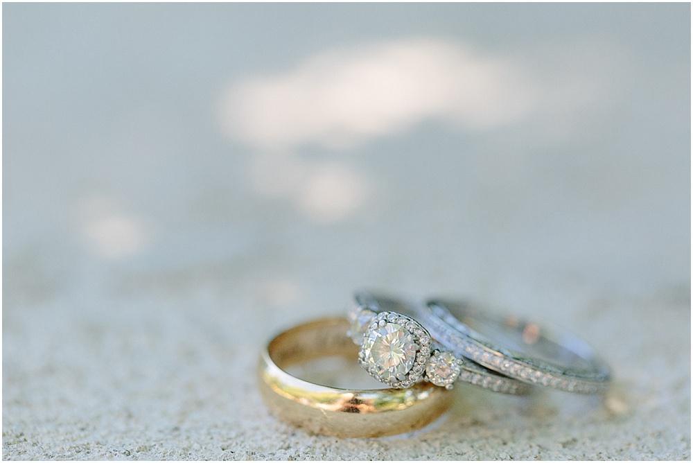 Allison_Nick_United_States_Naval_Academy_Annapolis_Wedding_Photographer_0059