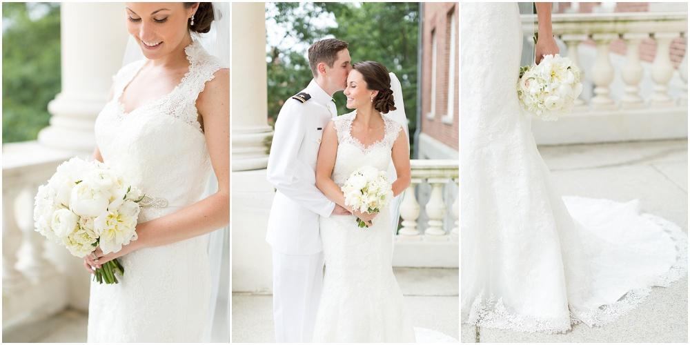 Carey_Brian_Annapolis_Waterfront_Wedding_0002