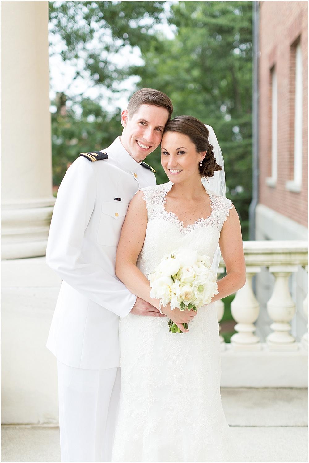 Carey_Brian_Annapolis_Waterfront_Wedding_0003