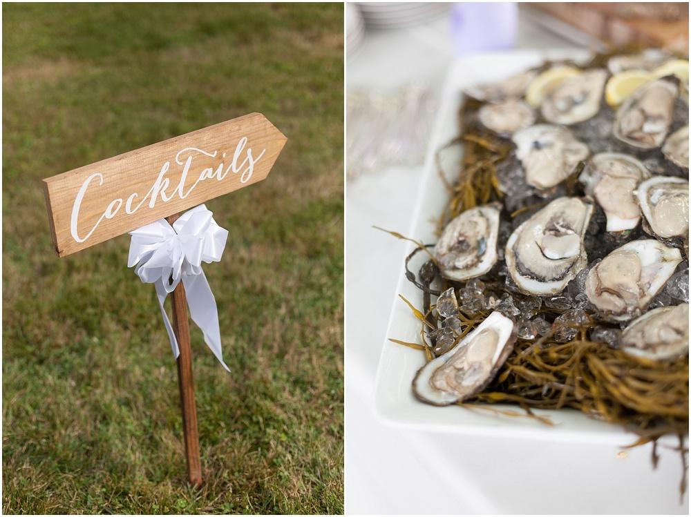 Carey_Brian_Annapolis_Waterfront_Wedding_0004