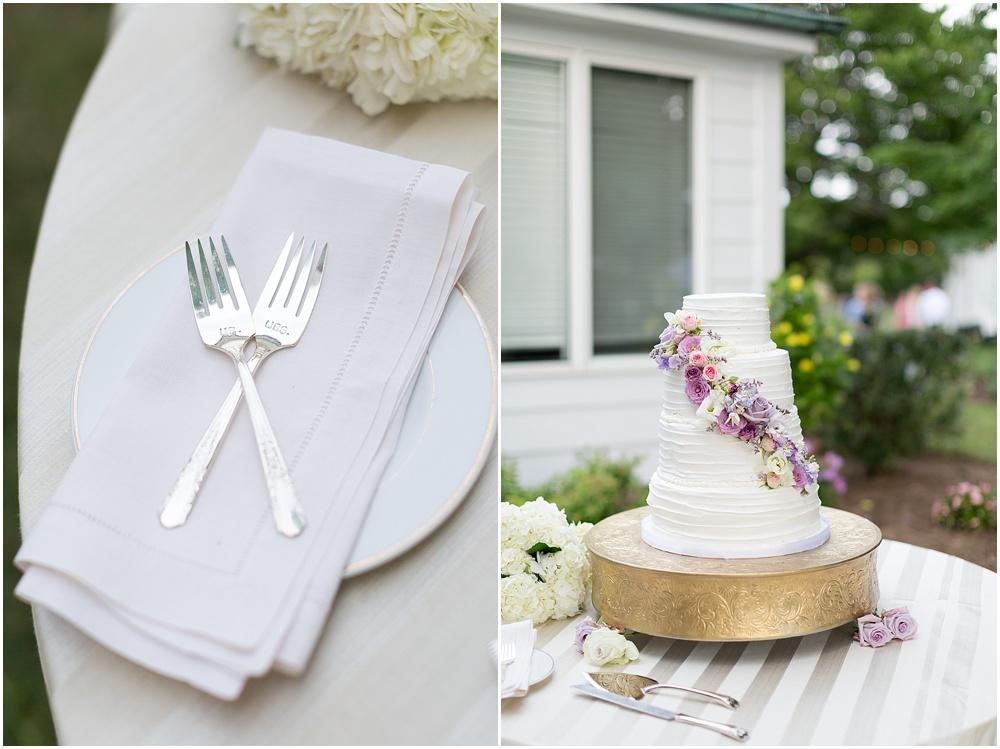 Carey_Brian_Annapolis_Waterfront_Wedding_0007