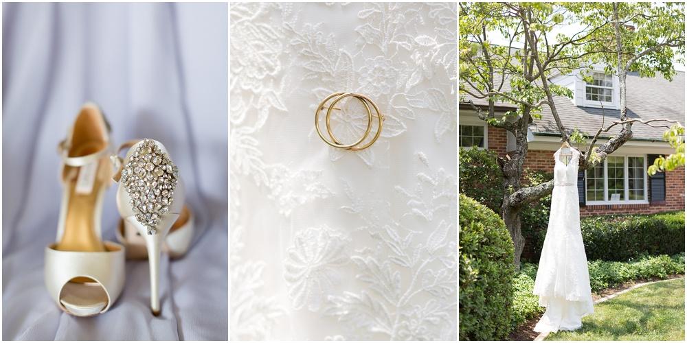 Carey_Brian_Annapolis_Waterfront_Wedding_0008