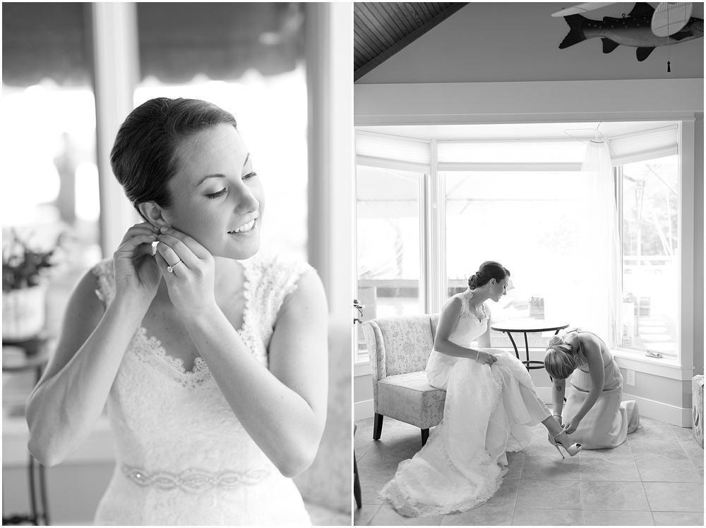 Carey_Brian_Annapolis_Waterfront_Wedding_0009