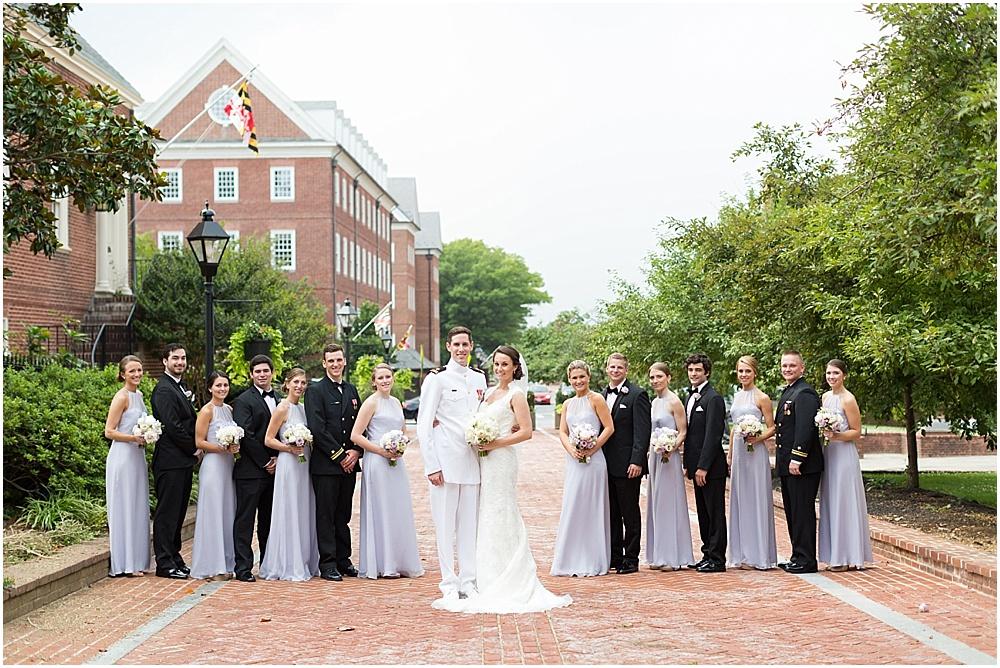 Carey_Brian_Annapolis_Waterfront_Wedding_0010