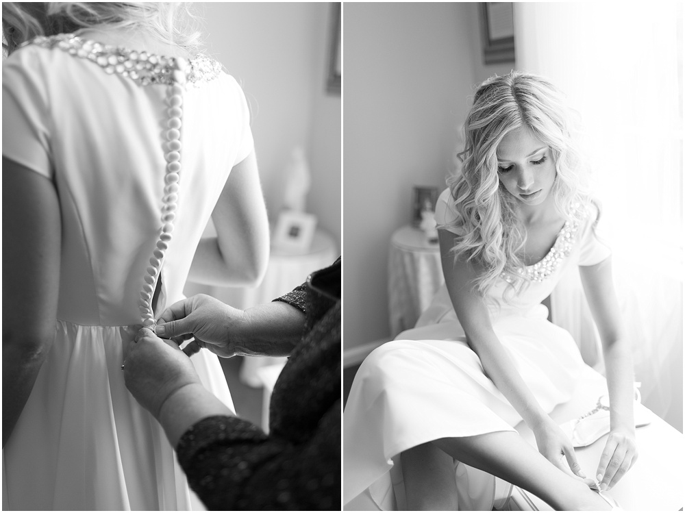 Naval_Academy_Wedding_Annapolis_Wedding_Photographer_0013