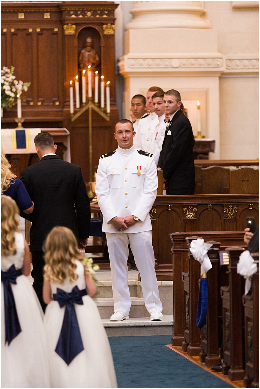 Naval_Academy_Wedding_Annapolis_Wedding_Photographer_0021