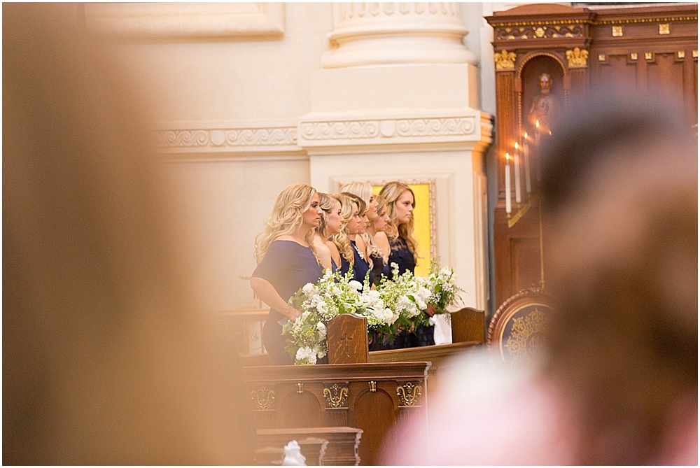 Naval_Academy_Wedding_Annapolis_Wedding_Photographer_0031