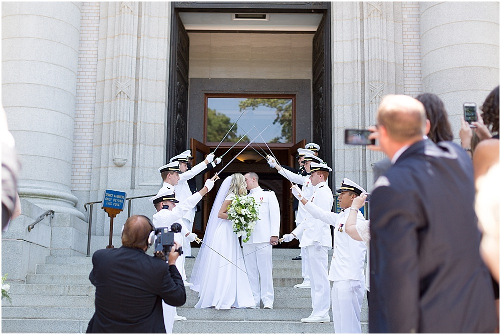 Naval_Academy_Wedding_Annapolis_Wedding_Photographer_0039