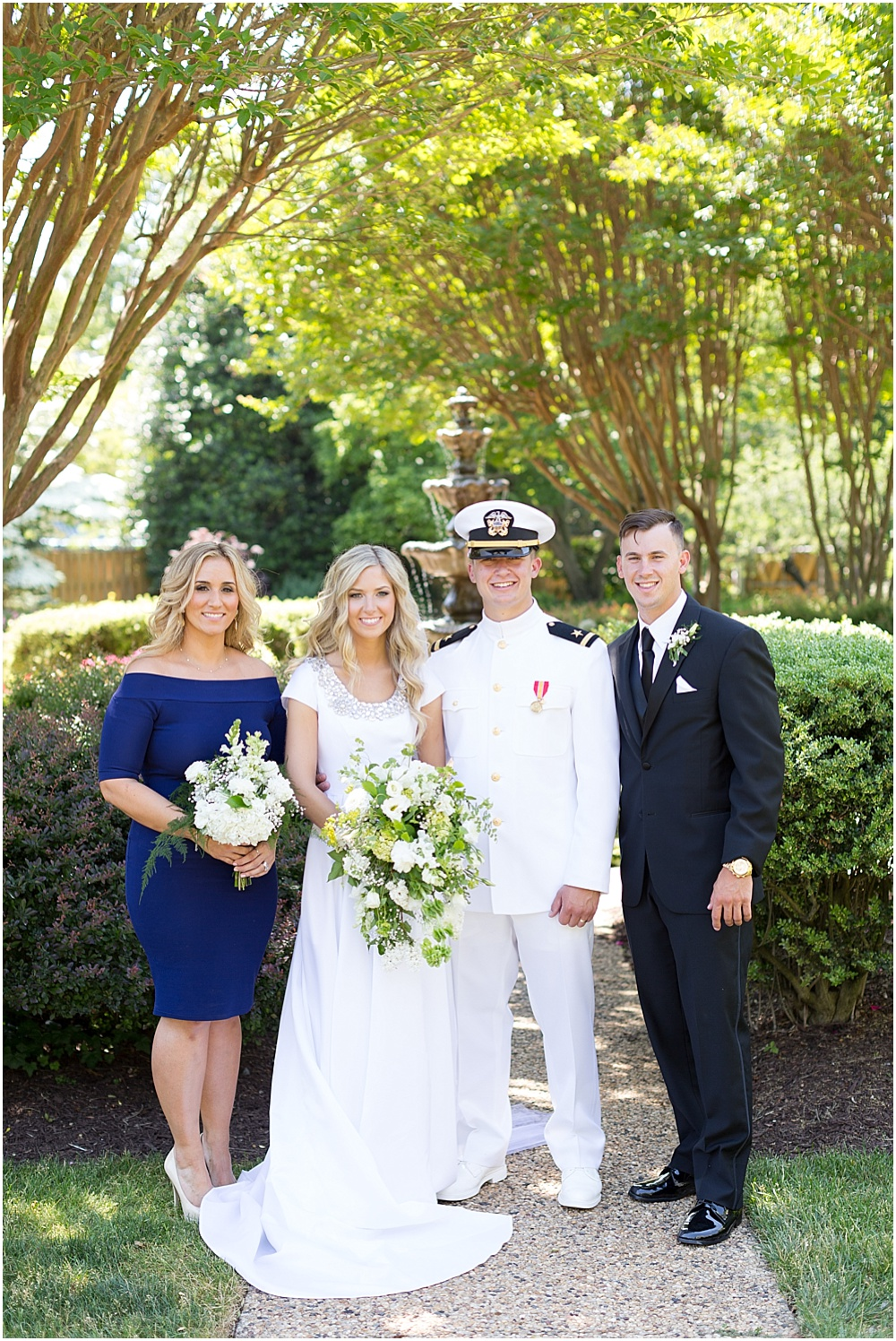 Naval_Academy_Wedding_Annapolis_Wedding_Photographer_0046