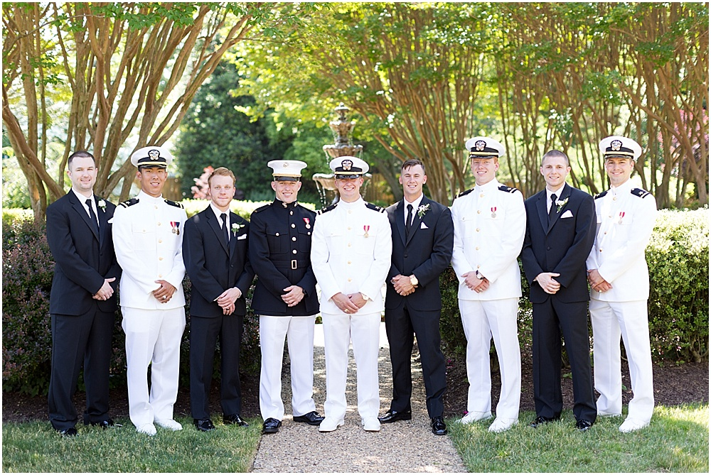 Naval_Academy_Wedding_Annapolis_Wedding_Photographer_0053
