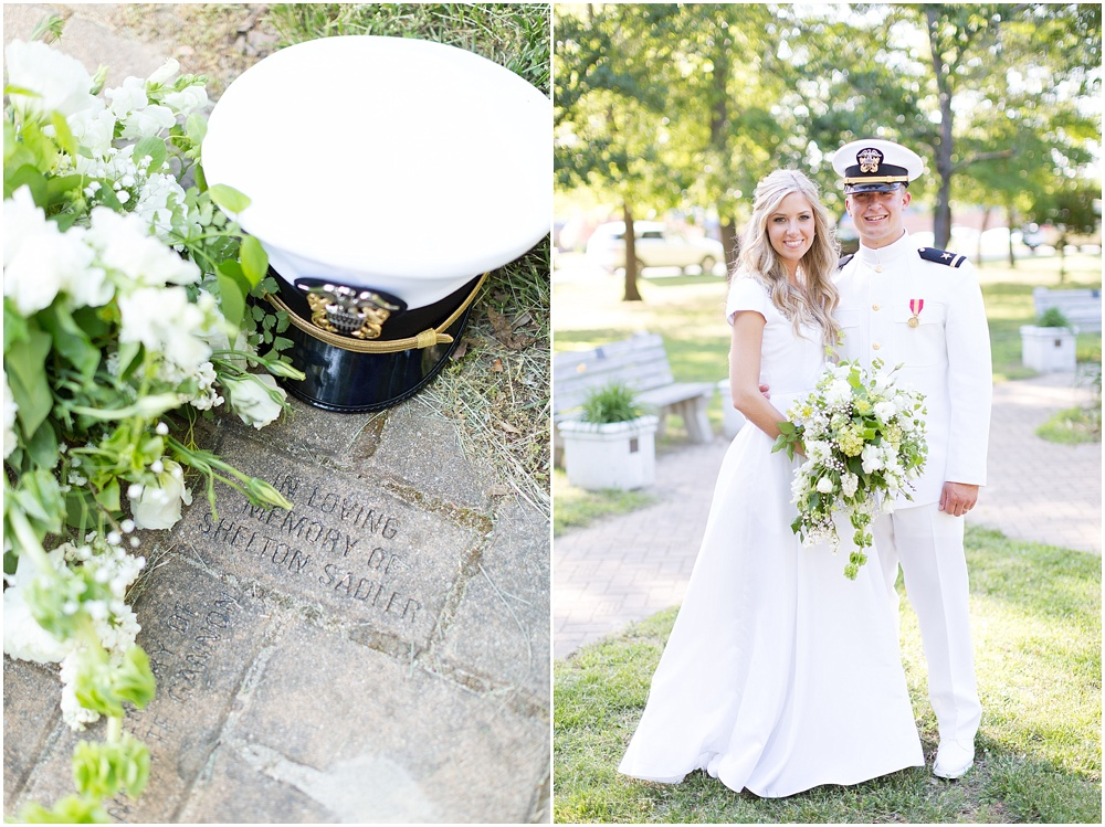 Naval_Academy_Wedding_Annapolis_Wedding_Photographer_0054