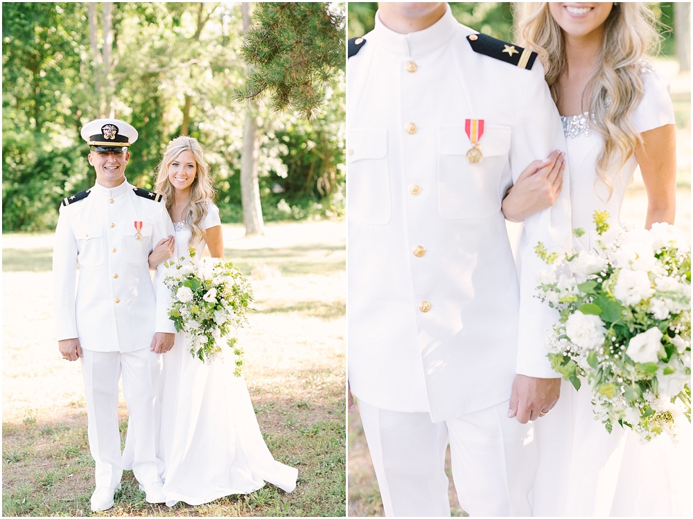 Naval_Academy_Wedding_Annapolis_Wedding_Photographer_0060