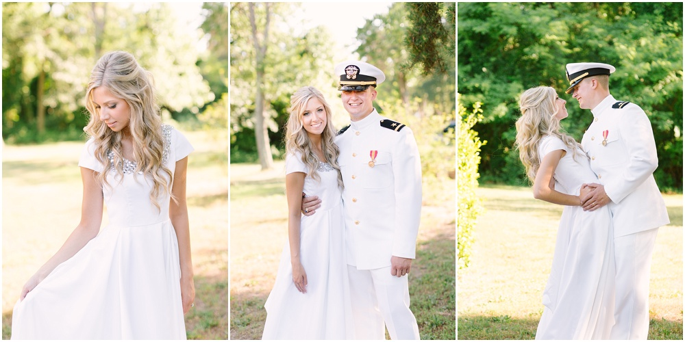 Naval_Academy_Wedding_Annapolis_Wedding_Photographer_0061