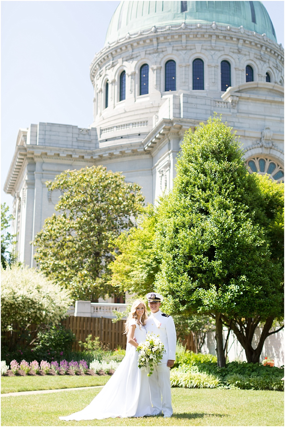 Naval_Academy_Wedding_Annapolis_Wedding_Photographer_0062