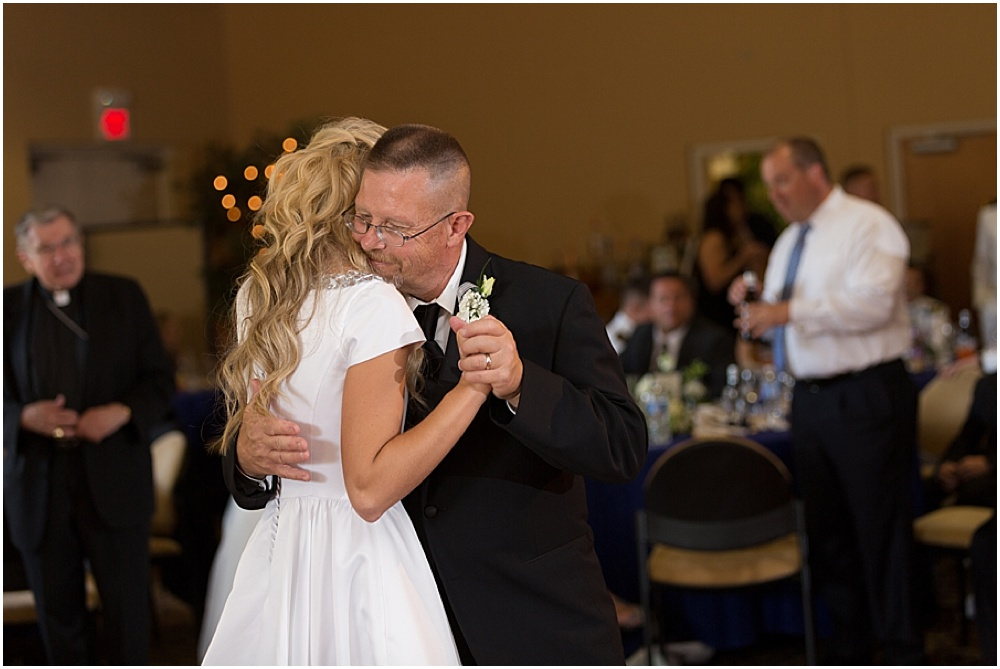 Naval_Academy_Wedding_Annapolis_Wedding_Photographer_0084