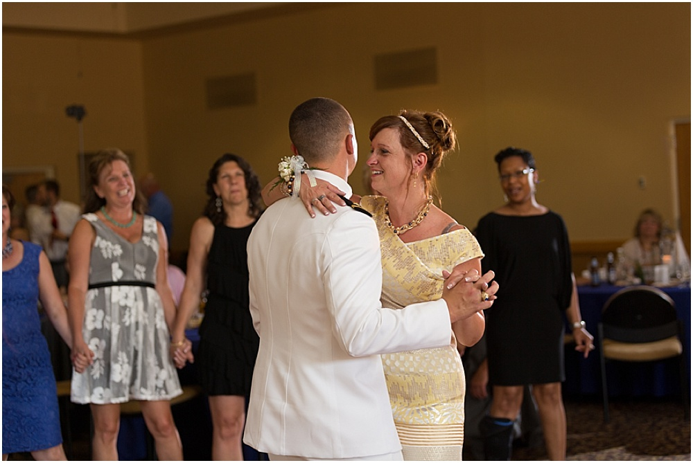 Naval_Academy_Wedding_Annapolis_Wedding_Photographer_0088