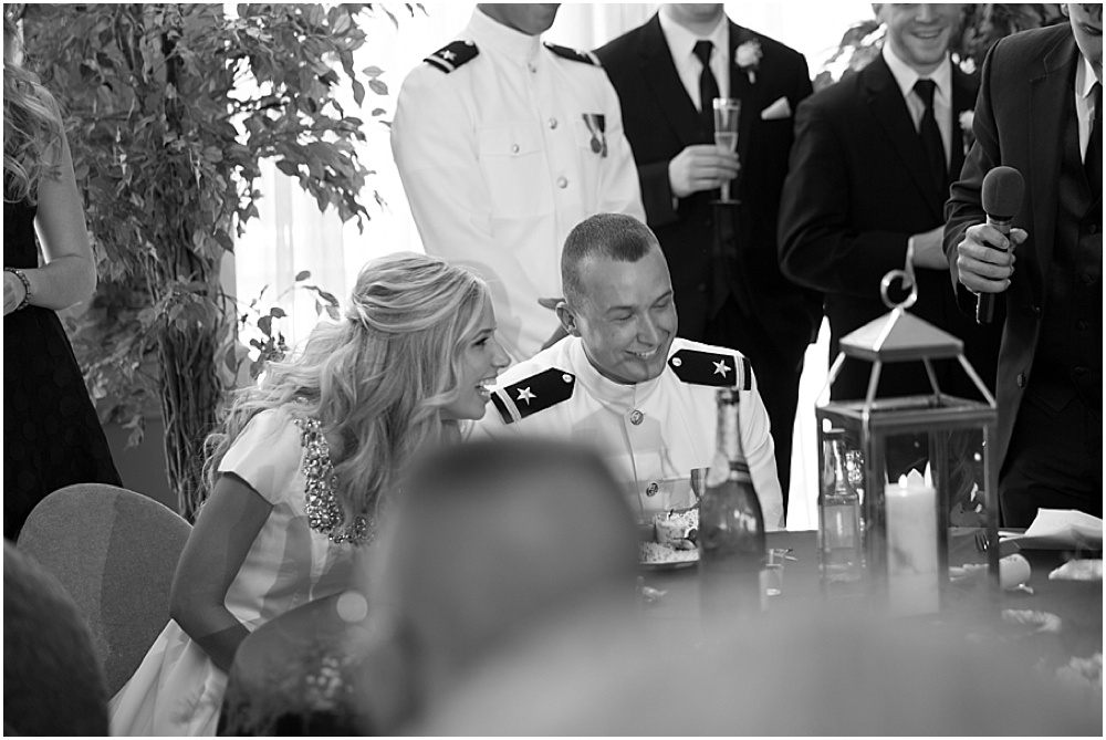 Naval_Academy_Wedding_Annapolis_Wedding_Photographer_0099