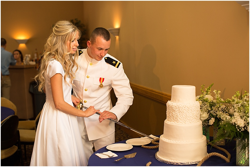 Naval_Academy_Wedding_Annapolis_Wedding_Photographer_0104