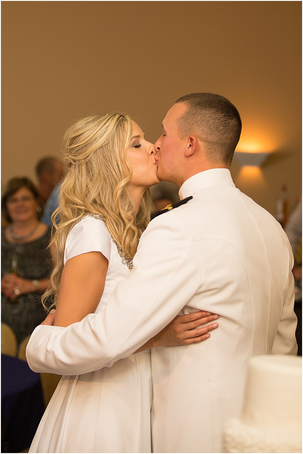 Naval_Academy_Wedding_Annapolis_Wedding_Photographer_0108
