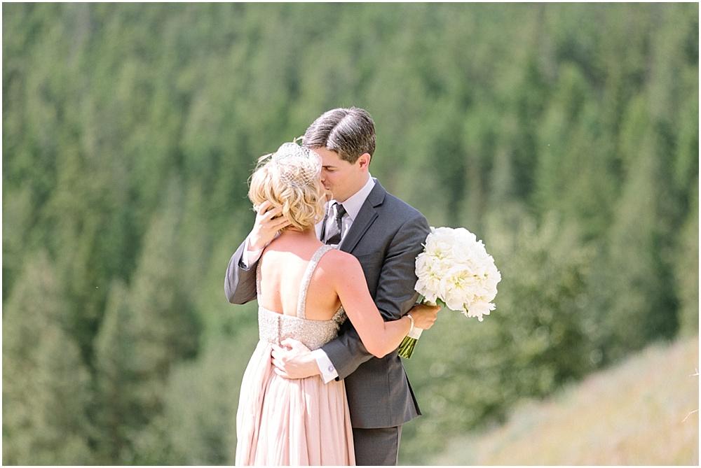 Swift_Water_Cellars_Washington_State_Wedding_Photographer_0014