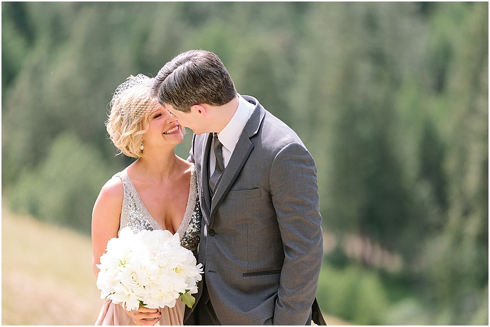 Swift_Water_Cellars_Washington_State_Wedding_Photographer_0016