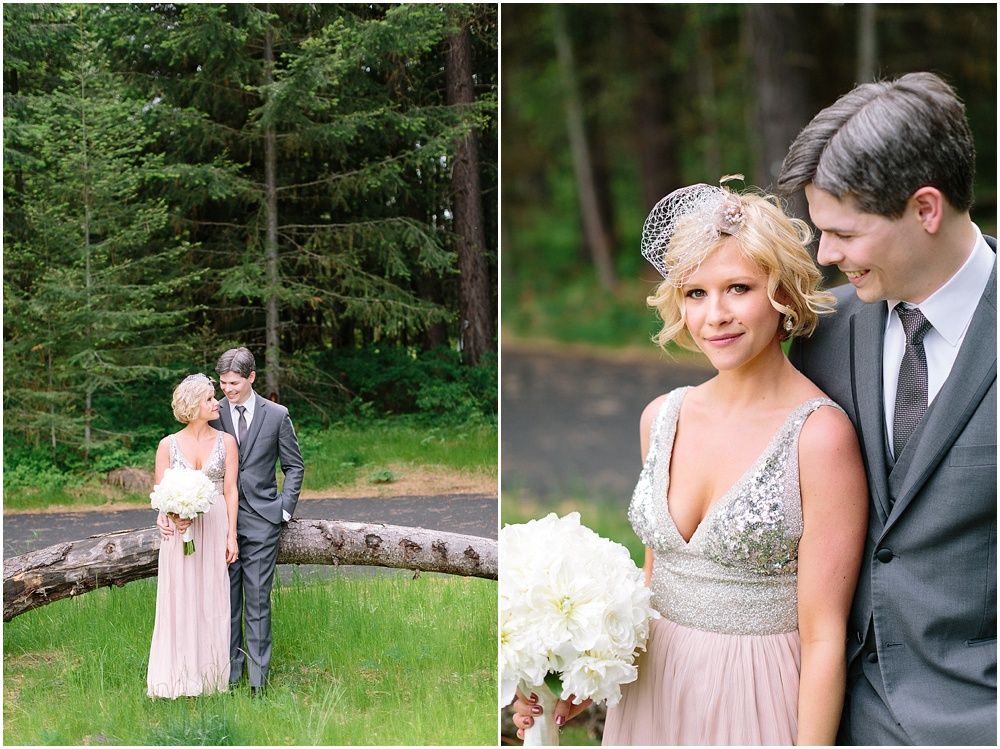 Swift_Water_Cellars_Washington_State_Wedding_Photographer_0018