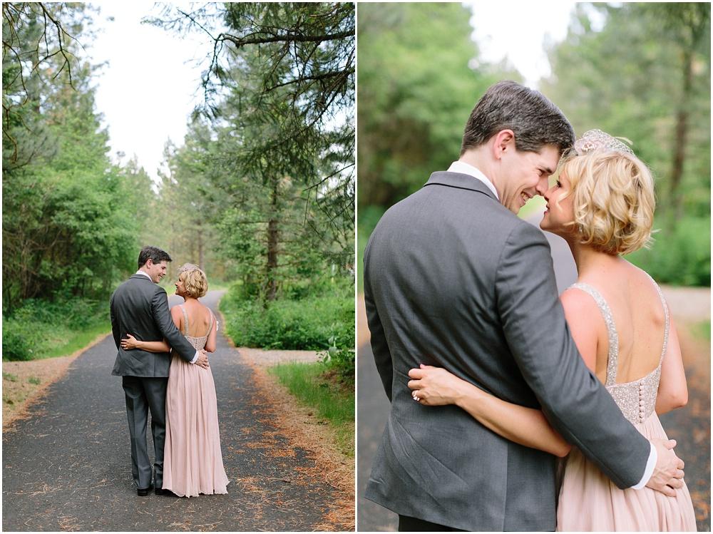 Swift_Water_Cellars_Washington_State_Wedding_Photographer_0020