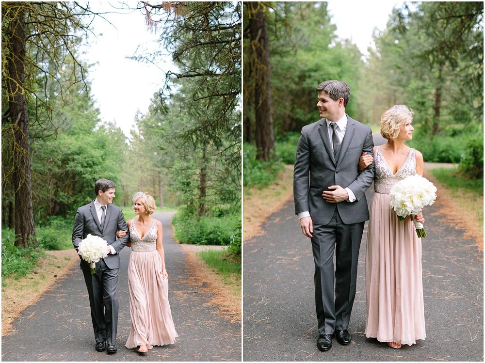 Swift_Water_Cellars_Washington_State_Wedding_Photographer_0023