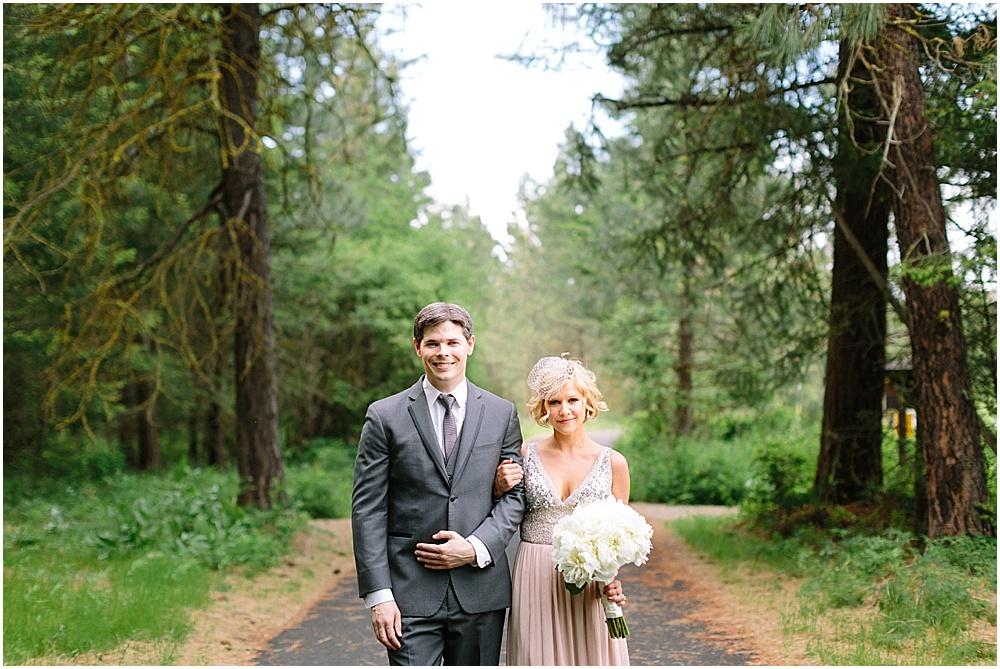 Swift_Water_Cellars_Washington_State_Wedding_Photographer_0024
