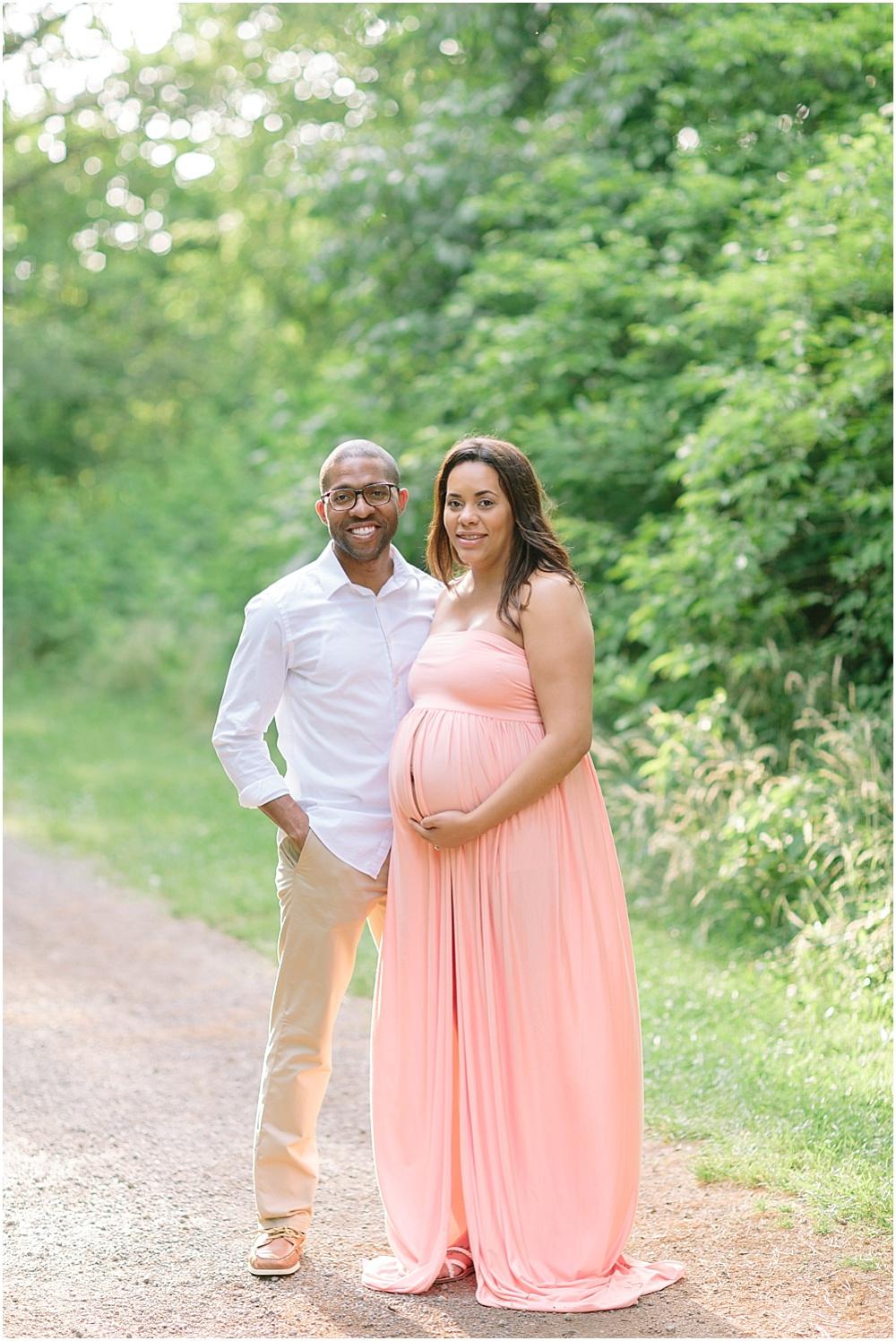 Terrapin_Beach_Stevensville_Maryland_Maternity_Photographer_0007