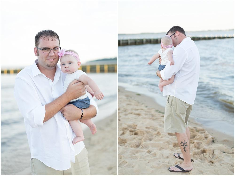 Aubree_Maryland_Family_Photographer_0010