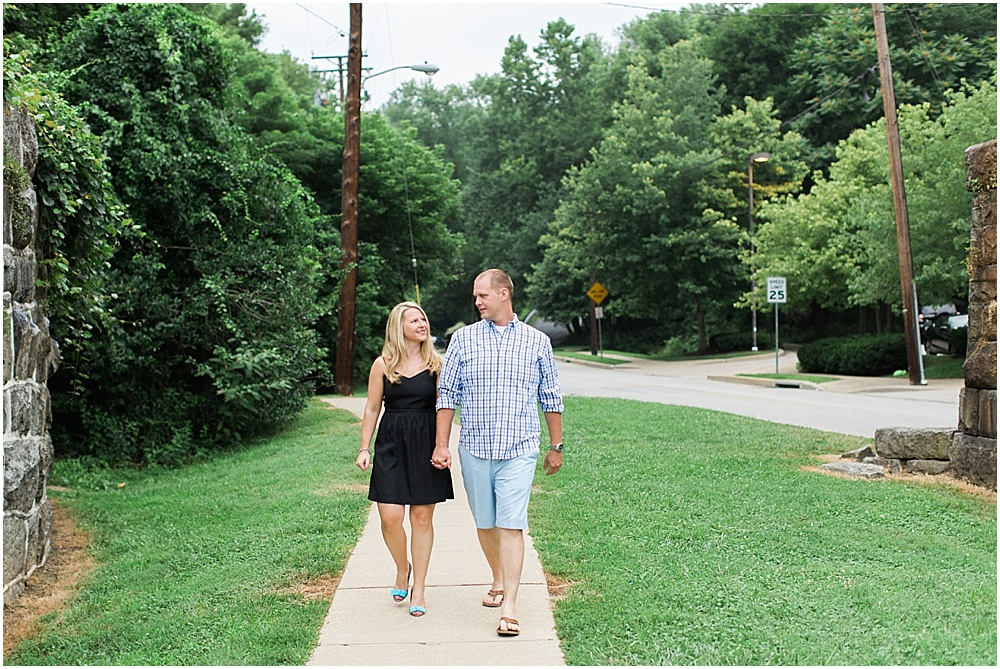 Ellicott_City_Engagement_Session_Baltimore_Maryland_Wedding_Photographer_0001