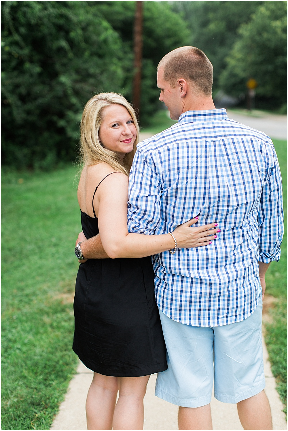 Ellicott_City_Engagement_Session_Baltimore_Maryland_Wedding_Photographer_0004