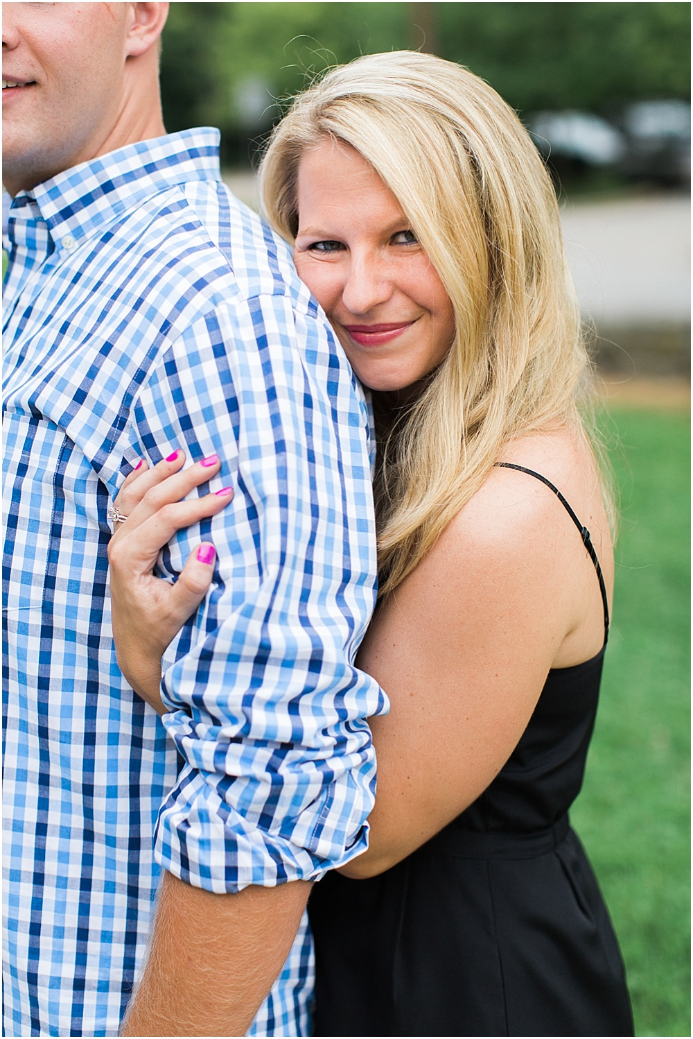 Ellicott_City_Engagement_Session_Baltimore_Maryland_Wedding_Photographer_0006