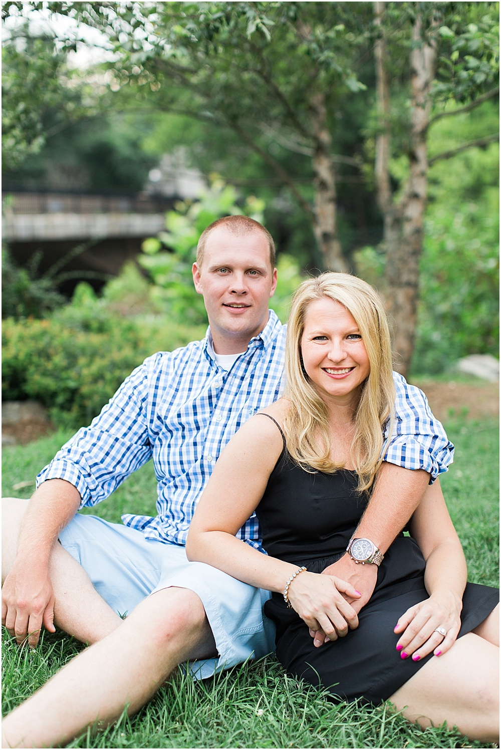 Ellicott_City_Engagement_Session_Baltimore_Maryland_Wedding_Photographer_0008