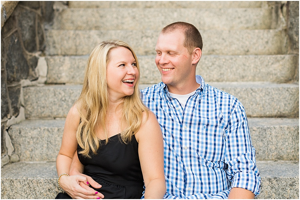 Ellicott_City_Engagement_Session_Baltimore_Maryland_Wedding_Photographer_0017