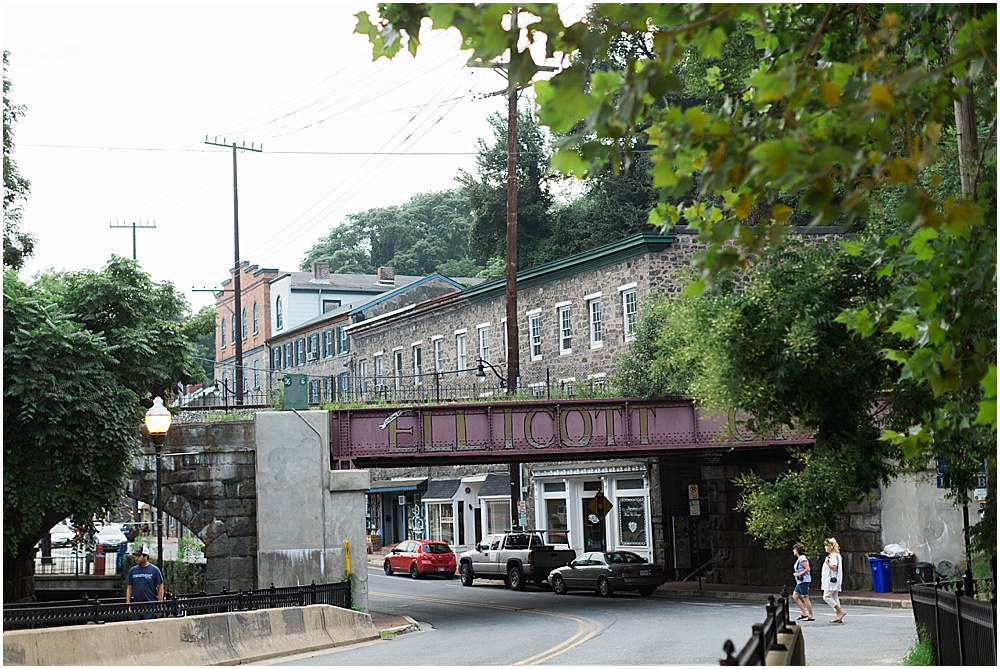 Ellicott_City_Engagement_Session_Baltimore_Wedding_Photographer_0069