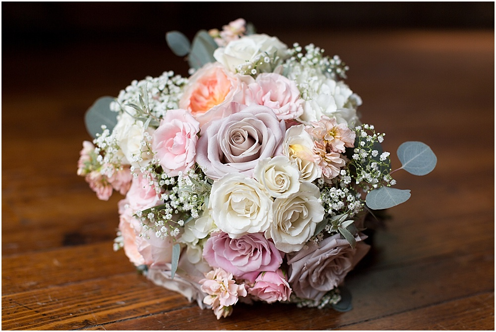 Hollyhedge_Estate_Pennsylvania_Wedding_Photographer_0003