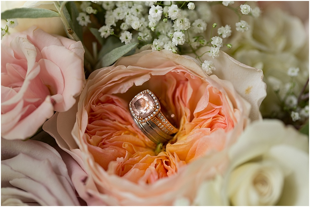 Hollyhedge_Estate_Pennsylvania_Wedding_Photographer_0004