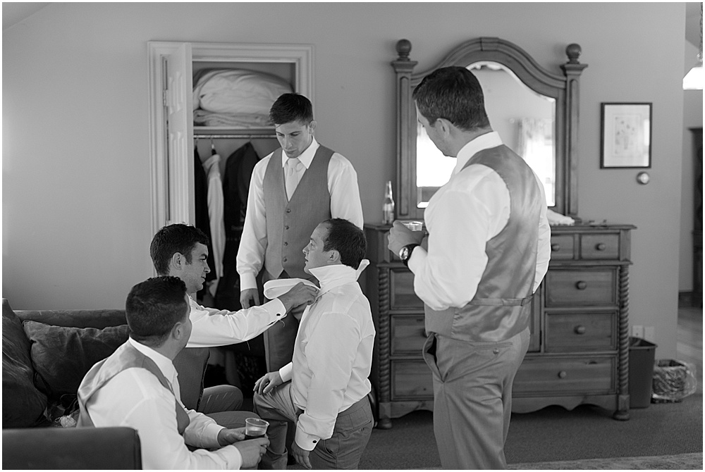 Hollyhedge_Estate_Pennsylvania_Wedding_Photographer_0013