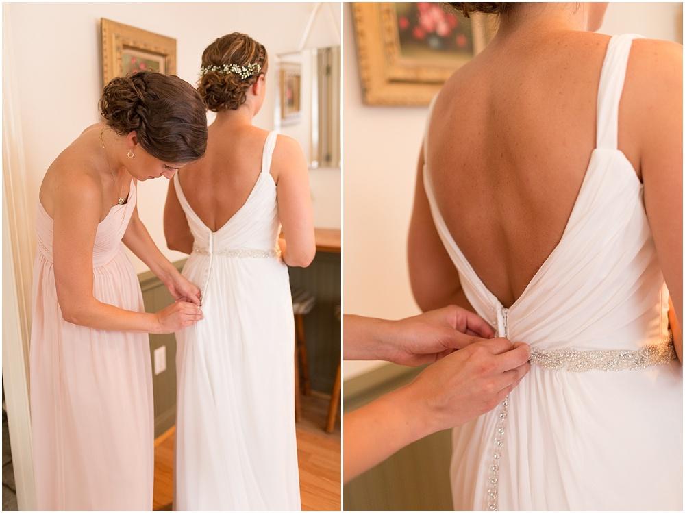 Hollyhedge_Estate_Pennsylvania_Wedding_Photographer_0023