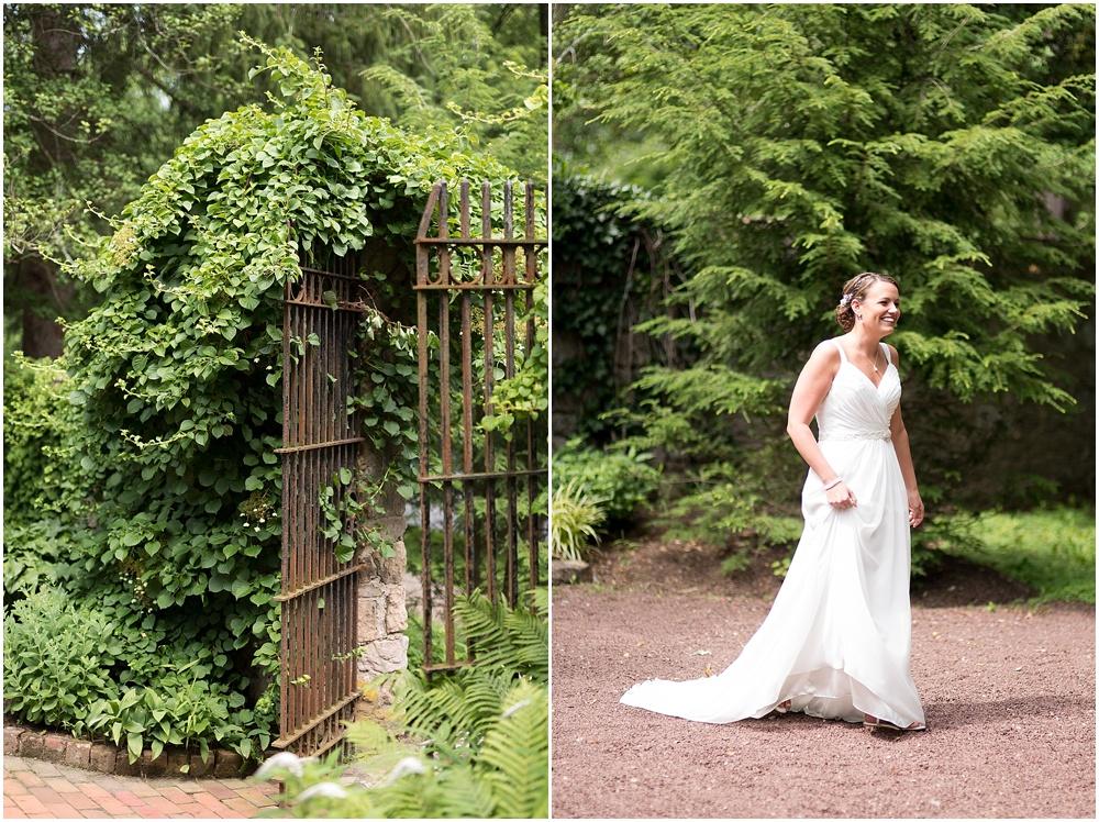 Hollyhedge_Estate_Pennsylvania_Wedding_Photographer_0030
