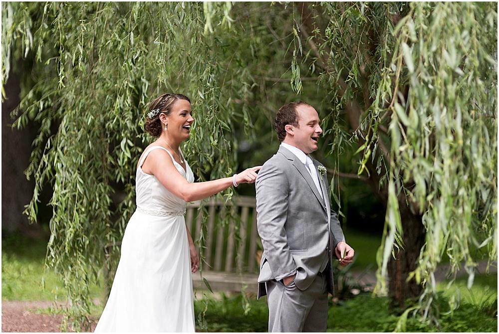 Hollyhedge_Estate_Pennsylvania_Wedding_Photographer_0031