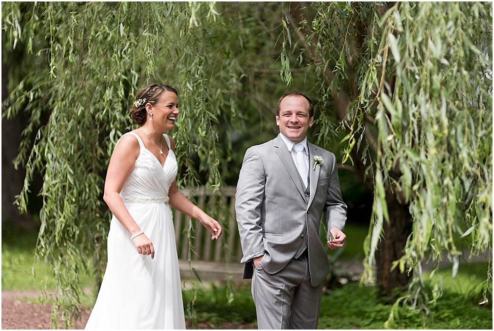 Hollyhedge_Estate_Pennsylvania_Wedding_Photographer_0032