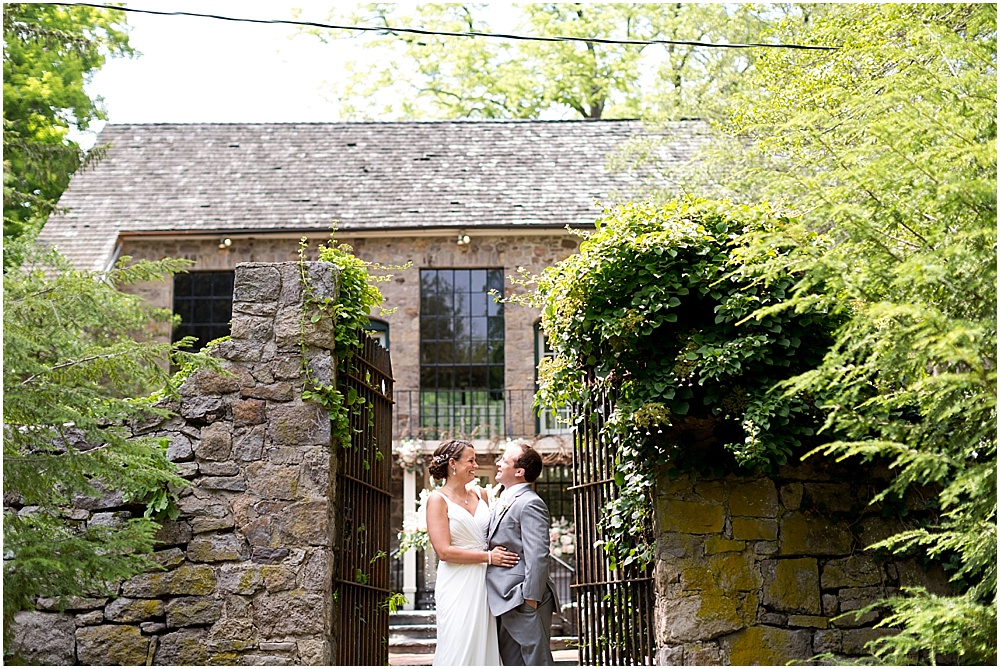 Hollyhedge_Estate_Pennsylvania_Wedding_Photographer_0036